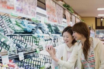 最近高くなった食品あげてけ…2015年「食品高騰率」ランキング