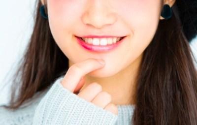 生見愛瑠(ぬくみ める13歳) 名古屋一可愛い中学生がケバすぎると2ch大不評(画像)…めるるちゃんPopteen専属モデルデビュー