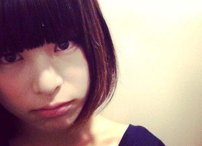 ほないこか ゲスの極み乙女ドラムの佐藤穂奈美ちゃん画像30枚 可愛いよね(*゚∀゚*)ムッハー