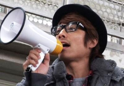 田村淳「まとめサイト見てわかった気になるな!」