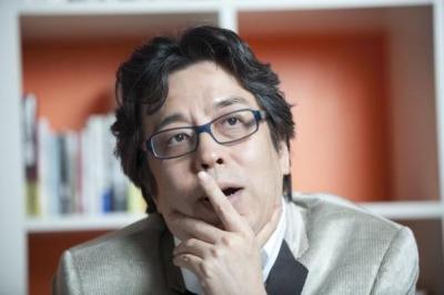 小林よしのりがあきれる「朝まで生テレビ!」やらせ疑惑 自民党議員が一般人装って発言