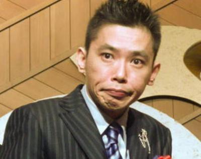 爆笑問題 太田光「2ちゃんねる潰そうぜ!」大荒れの2chをご覧ください