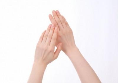 人類最多の指を持つ男 指が28本あるインド人ギネスブック認定へ ※画像アリ※