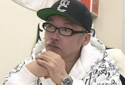 田代まさしさん 清原容疑者へのエールの言葉 たまに良いこと言う模様