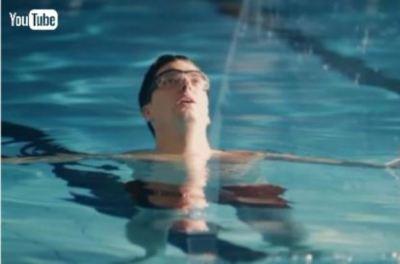 【実験】水中で自分をアサルトライフルで撃ってみた ※ほか実証実験動画6つ※
