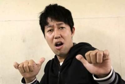 小籔千豊 vs 2ch ファイッ!「ネットに悪口 生産性なさすぎる」発言に2ch荒ぶる