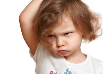 アメリカでほのぼの事案が発生 2歳女児が警察に協力要請 緊急通報「911」