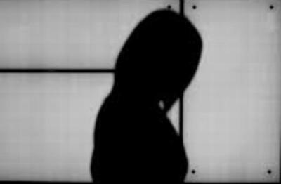 幽霊に救われたほんのり怖いイッチの霊体験