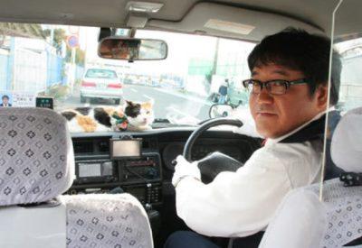 【質問ある?】タクシー運転手になって半年経った結果