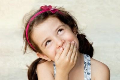 見た人の96%が笑う画像