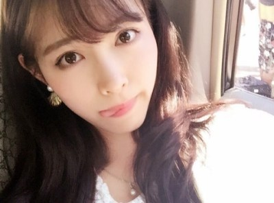 中国の超美人アイドルSNH48のキキちゃんの画像と動画