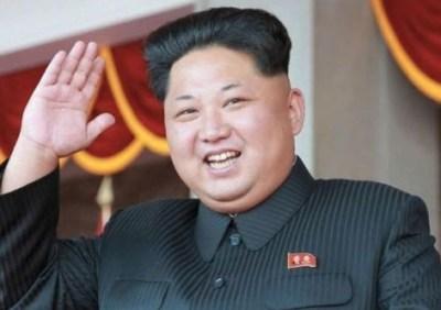 金正恩氏の妹 金与正(キム・ヨジョン)ちゃん<画像>北朝鮮 中央委員会の委員に選出