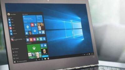 【注意】マイクロソフトの汚いトリックWindows10更新さらに狡猾に…ウィンドウズ利用者の間に混乱 2ch「ストーカー並みのしつこさ」