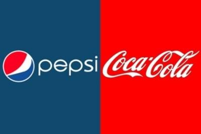 仕事中にペプシを飲んだコカ・コーラ社員の末路