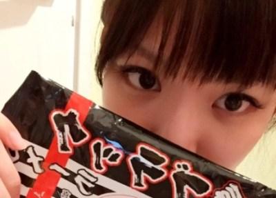 地下アイドルがオタクに正論ぶっこむ<冨田真由さん刺傷事件>優月心菜「残念ながらもうあなたはファンではないです」