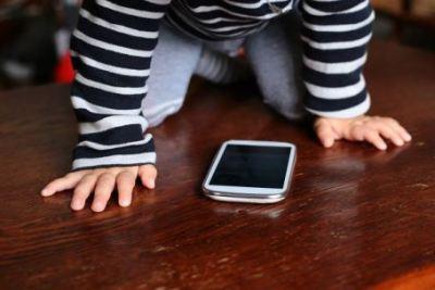 Apple創業者ジョブズが自分の子供にiPhoneを持たせなかった理由