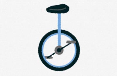電動一輪車「ninebot ONE」がアジアで大人気<動画像>要らないけどこれ乗ってみたい( ̄▽ ̄*)