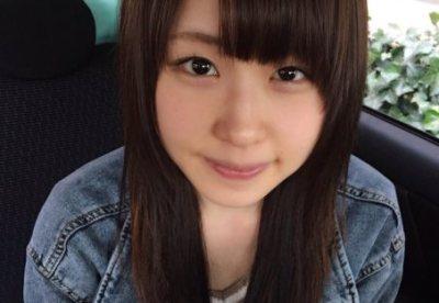 うしじまいい肉プロデュースで美少女宅コスレイヤーavデビュー<土屋あさみ>この娘可愛い(゚∀゚ )