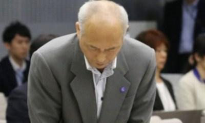 舛添都知事の子供に殺害予告やいじめ 涙の訴えに同情の声 ありませんでした・・・(´・ω・`)