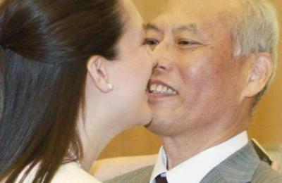 舛添氏の女性秘書「彼の口グセは『1回ヤラせろ!』」