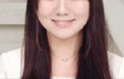 高級愛人クラブ最高級クラス嬢だったNHK現役女子アナのお値段<画像あり>NHK室蘭の山﨑友里江さんと似ていると話題