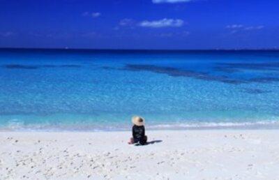 世界で最も深いマリアナ海溝にまで環境汚染 ゴミだらけになってた ※GIFと動画※