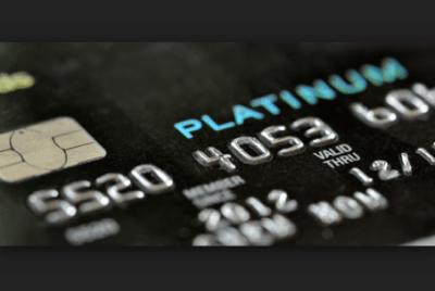ブラックカードとかいう各社最高クラスのクレジットカード<画像>カッコよすぎてワロタ