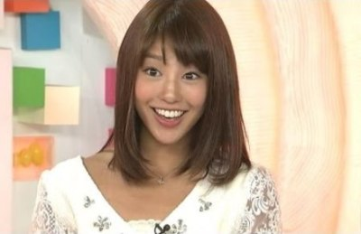 岡副麻希ちゃんのまんスジくっきり 女子アナたちのフエラ顔 放送事故ギリギリのキャプ画像