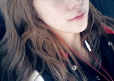 韓国アイドル竹島に不法上陸 反日感情煽る挑発行為写真<2chの反応>AFTERSCHOOLリジさん日本でも活動