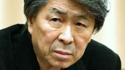 鳥越俊太郎氏にスキャンダル 週刊朝日に続いて文春砲も「女子大生淫行」疑惑