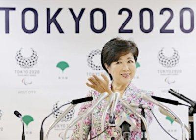 【ここは東京そして日本】記者「韓国学校は韓国政府との約束だろ」⇒小池都知事のGJ返答