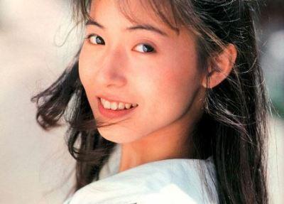 整形も流行ってない昭和時代のガチ美人・美少女av女優たち