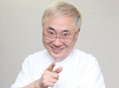 高須クリニック院長のアイドル顔面評価が面白すぎる<高須院長の美意識>アイドルの顔をボロカスぶったぎりwwwwww