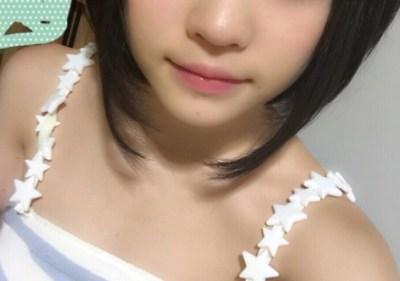 Gカップの女子高生アイドルみつけたやで<動画像>根本凪(ねもとなぎ)ちゃんと虹のコンキスタドール