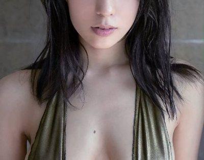 辛口2chでも高評価を得るレベルのグラドルがこの娘<動画像>復活したFカップ奇跡的ボディ小瀬田麻由
