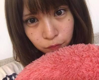 坂口杏里(ANRI)さんキャバクラ豪遊の様子と最新セクシーショット