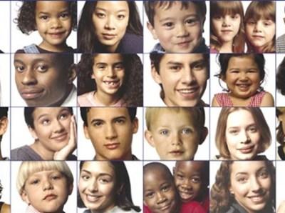 【本場の差別】嘘のようなホントにあった人種差別の話 CA「お客様の中にお医者様は」黒人「はい」→