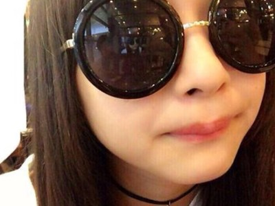 9頭身アイドル三品瑠香ちゃんが専属モデルに大抜擢<動画像>人気上昇中 完全なるアイドル「わーすた」からラブモデビュー