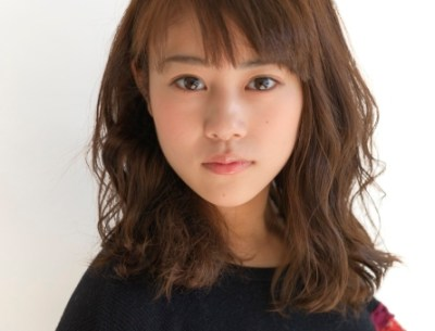 いま一番、可愛いのかどうかお前ら悩ましてる女優・高畑充希ちゃんの画像と動画