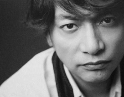 香取慎吾さん画家へ転身 80時間かけて描いた絵がコチラ