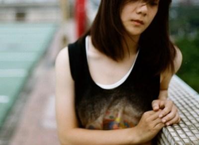SEXしない若者たち NHKに出てた喪女たちの主張