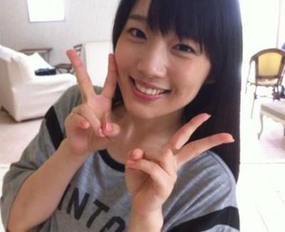 声優の内田真礼ちゃんに似てるAV女優みつけたwwwww