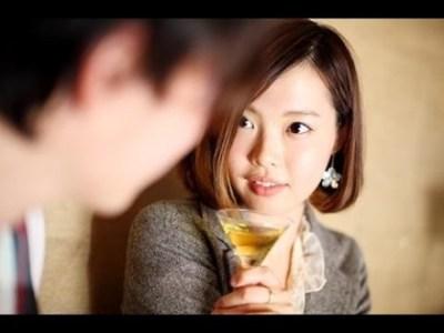 【衝撃】男性に朗報 女性のワンナイトラブ実態調査した結果