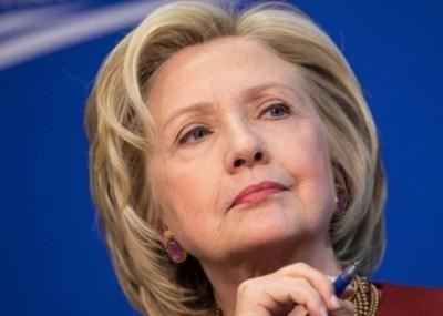 【悲報】ヒラリー・クリントン氏 落選ショック 老け込みっぷりがヤバい →画像