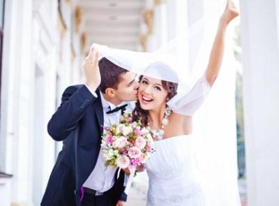 結婚式の最終見積もりwwwwwwww
