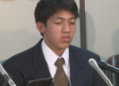 「日本にいたい」日本産まれのタイ人高校生 控訴審判決と2chの反応
