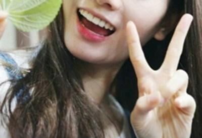 【動画像】可愛い親日の韓国人YouTuber見つけたぁあああ