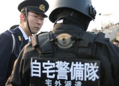 戦争が起きたら国のために戦うという日本人の割合…「自国のために戦う意志」を問う国際調査