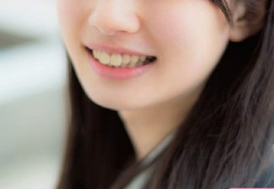 入学式でみつけた可愛い新女子大生25人<画像>レベル高すぎwwwwwwww