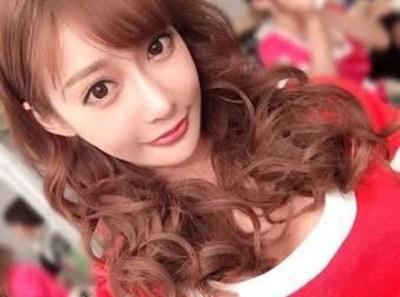 AV嬢の明日花キララさん最新アップデートで可愛すぎるイマドキ顔に→ 画像